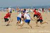 WCBU2011, Lignano Sabbiadoro, Italy.<br /> Switzerland vs Great Britain. Open Division<br /> PhotoID : 2011-08-24-0290