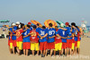 WCBU2011, Lignano Sabbiadoro, Italy.<br /> France vs Philippines. Open Division<br /> PhotoID : 2011-08-25-0822
