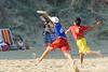 WCBU2011, Lignano Sabbiadoro, Italy.<br /> France vs Philippines. Open Division<br /> PhotoID : 2011-08-25-0809