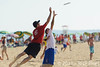 WCBU2011, Lignano Sabbiadoro, Italy.<br /> Switzerland vs Great Britain. Open Division<br /> PhotoID : 2011-08-24-0298