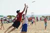 WCBU2011, Lignano Sabbiadoro, Italy.<br /> Switzerland vs Great Britain. Open Division<br /> PhotoID : 2011-08-24-0298