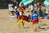 WCBU2011, Lignano Sabbiadoro, Italy.<br /> France vs Philippines. Open Division<br /> PhotoID : 2011-08-25-0703