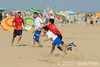 WCBU2011, Lignano Sabbiadoro, Italy.<br /> Switzerland vs Great Britain. Open Division<br /> PhotoID : 2011-08-24-0262
