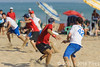 WCBU2011, Lignano Sabbiadoro, Italy.<br /> Switzerland vs Great Britain. Open Division<br /> PhotoID : 2011-08-24-0306