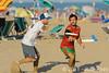 WCBU2011, Lignano Sabbiadoro, Italy.<br /> Portugal vs Austria. Open Division<br /> PhotoID : 2011-08-25-0837