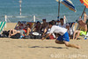 WCBU2011, Lignano Sabbiadoro, Italy.<br /> Switzerland vs Great Britain. Open Division<br /> PhotoID : 2011-08-24-0312