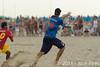 WCBU2011, Lignano Sabbiadoro, Italy.<br /> Open Division Final. Philippines vs USA<br /> PhotoID : 2011-08-27-1676