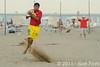 WCBU2011, Lignano Sabbiadoro, Italy.<br /> Open Division Final. Philippines vs USA<br /> PhotoID : 2011-08-27-1721