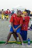 WCBU2011, Lignano Sabbiadoro, Italy.<br /> Sidelines.<br /> PhotoID : 2011-08-25-0994