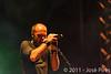 WCBU2011, Lignano Sabbiadoro, Italy.<br /> Concert.<br /> PhotoID : 2011-08-27-1850