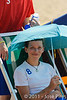 WCBU2011, Lignano Sabbiadoro, Italy.<br /> Sidelines.<br /> PhotoID : 2011-08-23-0233