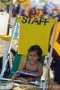 WCBU2011, Lignano Sabbiadoro, Italy.<br /> Sidelines.<br /> PhotoID : 2011-08-25-0827