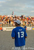 WCBU2011, Lignano Sabbiadoro, Italy.<br /> Sidelines.<br /> PhotoID : 2011-08-27-1646