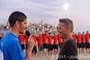 WCBU2011, Lignano Sabbiadoro, Italy.<br /> Award Ceremony.<br /> PhotoID : 2011-08-27-1824