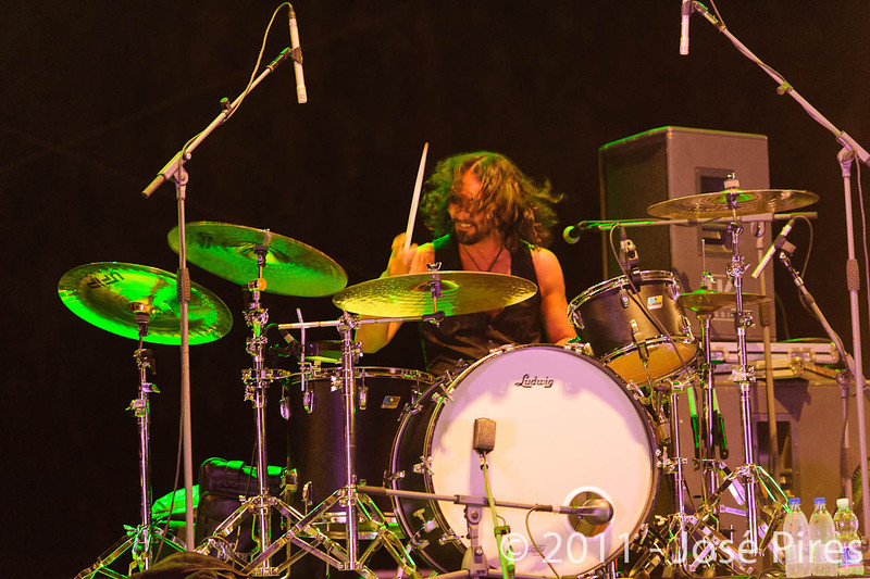 WCBU2011, Lignano Sabbiadoro, Italy.<br /> Concert.<br /> PhotoID : 2011-08-27-1857