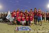 WCBU2011, Lignano Sabbiadoro, Italy.<br /> Award Ceremony.<br /> PhotoID : 2011-08-27-1842
