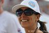 WCBU2011, Lignano Sabbiadoro, Italy.<br /> Sidelines.<br /> PhotoID : 2011-08-27-1219