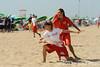 WCBU2011, Lignano Sabbiadoro, Italy.<br /> Spain vs Canada. Women Division<br /> PhotoID : 2011-08-23-0170