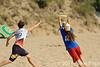 WCBU2011, Lignano Sabbiadoro, Italy.<br /> France  vs Germany. Women Division.<br /> PhotoID : 2011-08-23-0072