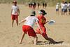 WCBU2011, Lignano Sabbiadoro, Italy.<br /> Spain vs Canada. Women Division<br /> PhotoID : 2011-08-23-0154