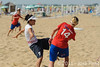 WCBU2011, Lignano Sabbiadoro, Italy.<br /> Belgium vs Great Britain. Women Division<br /> PhotoID : 2011-08-23-0149