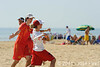 WCBU2011, Lignano Sabbiadoro, Italy.<br /> Spain vs Canada. Women Division<br /> PhotoID : 2011-08-23-0169