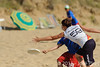 WCBU2011, Lignano Sabbiadoro, Italy.<br /> France  vs Germany. Women Division.<br /> PhotoID : 2011-08-23-0074