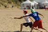 WCBU2011, Lignano Sabbiadoro, Italy.<br /> France  vs Germany. Women Division.<br /> PhotoID : 2011-08-23-0044