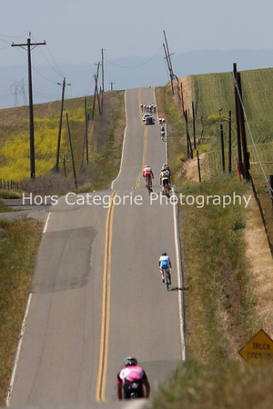 2009 WCCC Championships - Birds Landing Road Races