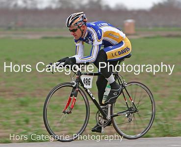 2454 Nils Johnson