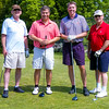 WCCC Golf Outing_181