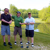 WCCC Golf Outing_162