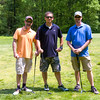 WCCC Golf Outing_240