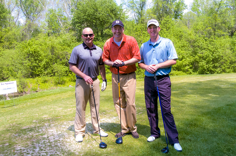 WCCC Golf Outing_236
