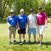 WCCC Golf Outing_221