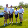 WCCC Golf Outing_225