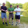WCCC Golf Outing_163