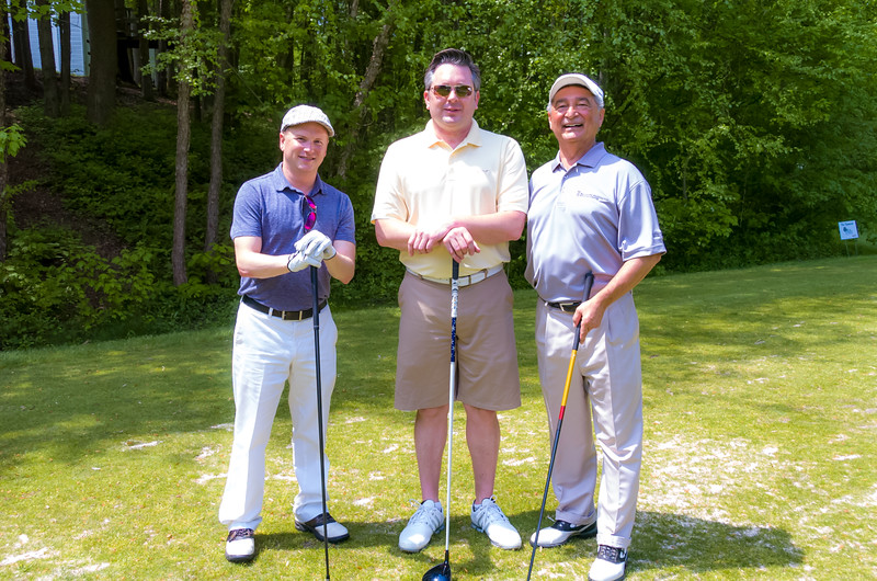 WCCC Golf Outing_230