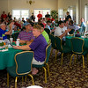 WCCC Golf Outing_268