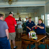 WCCC Golf Outing_259