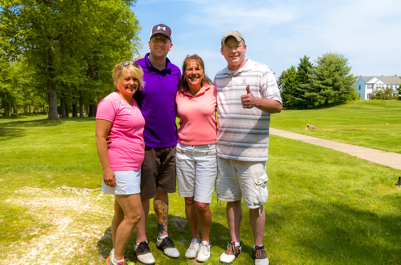 WCCC Golf Outing_214