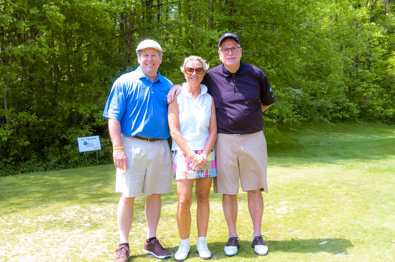 WCCC Golf Outing_227