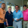 WCCC Golf Outing_279