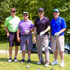 WCCC Golf Outing_212