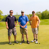 WCCC Golf Outing_176