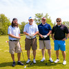 WCCC Golf Outing_184