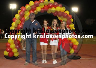 WCHS FB Cheer pics-0183