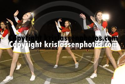 WCHS FB Cheer pics-0218