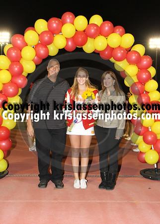 WCHS FB Cheer pics-0194
