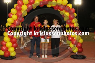 WCHS FB Cheer pics-0185
